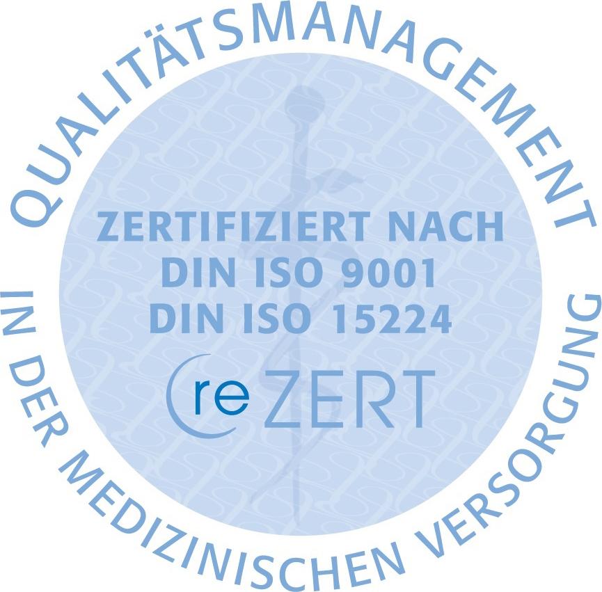 QM-Logo_9001-15224