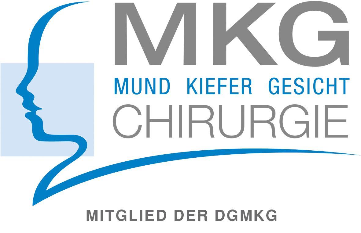 mkg_mund_kiefer_gesicht_chirurgie_mitglied_der_dgmkg
