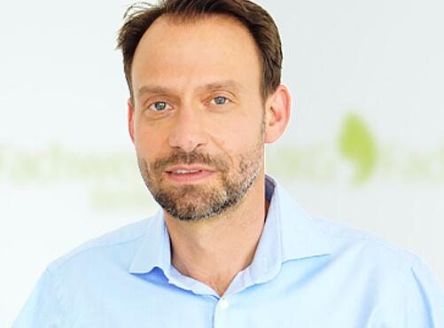 Dr. med. Gregor Jeske